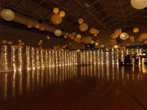 Utah Wedding ceiling canopy rental, False ceilings for