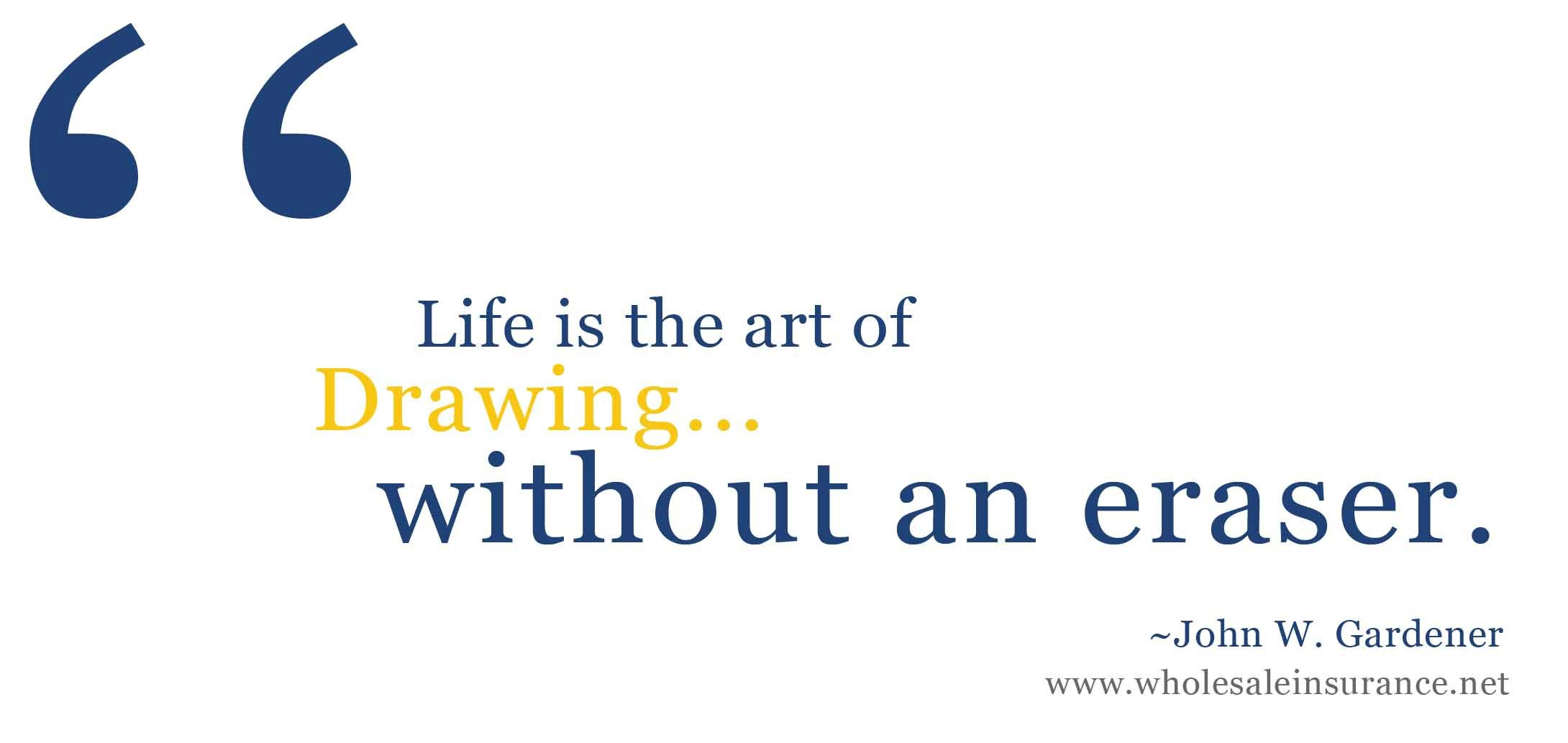 Quotes Quotes About Life With Photos