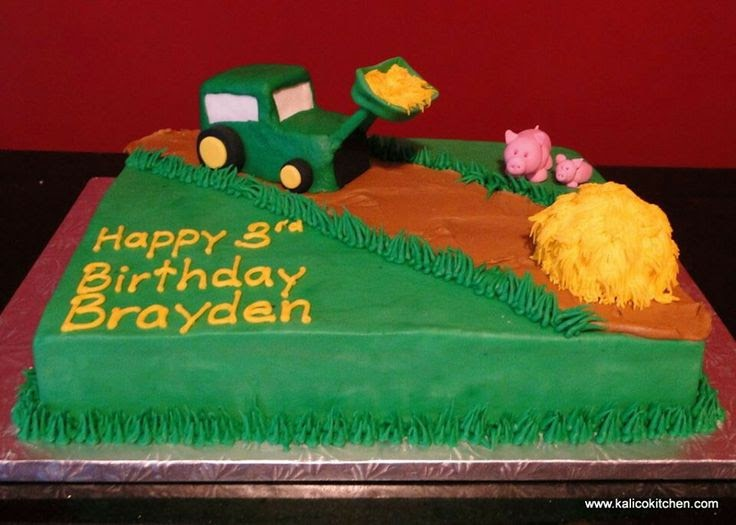 Decorating Ideas > Birthday Party Ideas Birthday Party Ideas Richmond Va ~ 183418_Birthday Party Ideas Richmond Va