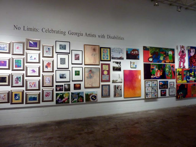 P1030619-2010-08-21-Mason-Murer-Fine-Art-No-Limits-Celebrating-Georgia-Artists-with-Disabilities