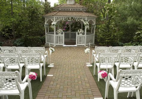 Meredith Manor   Pottstown, PA Wedding Venue