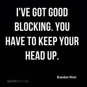 Head Up Quotes Page 1 Quotehd
