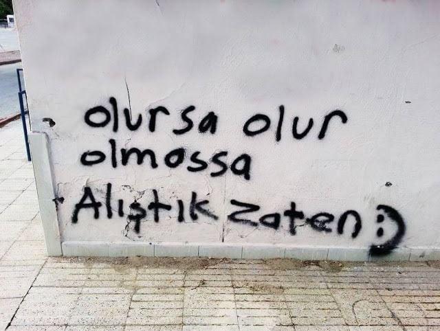 duvar_yazilari_komik_manali_yaratici (23)