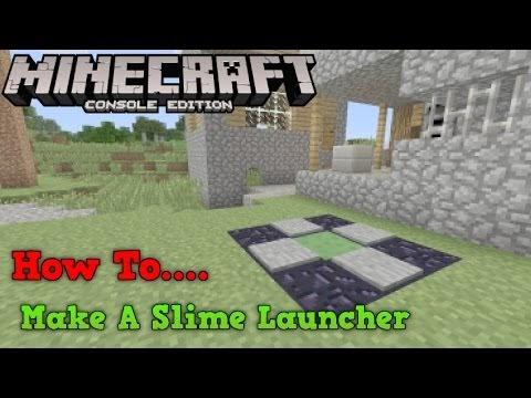 Minecraft Hypixel Launcher Download - Muat Turun l