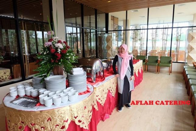 291582342_1_644x461_paket-menu-prasmanan-catering-jogja-yogyakarta-kota