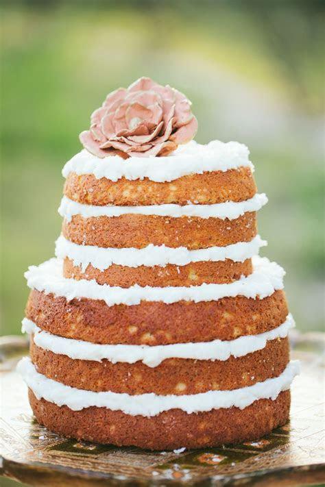 Wedding Cake Trends for 2014   Arabia Weddings