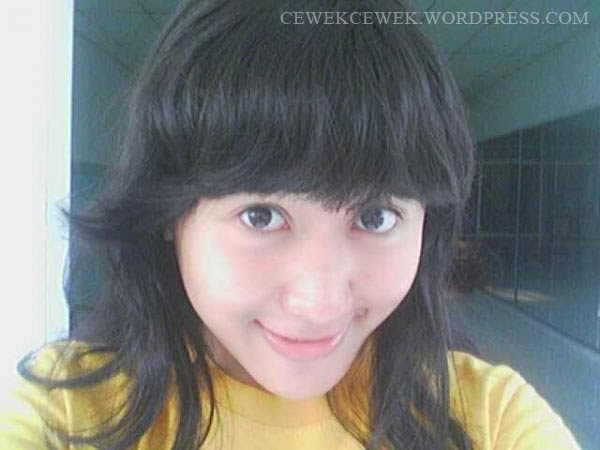 Image Result For Cewek Bugila