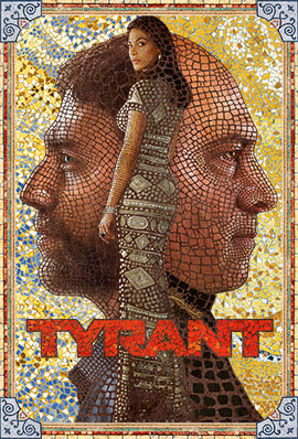 http://assets.fxnetworks.com/shows/tyrant/photos/tyrant/web/web_largecoverart_series_Tyrant_270x398.jpg