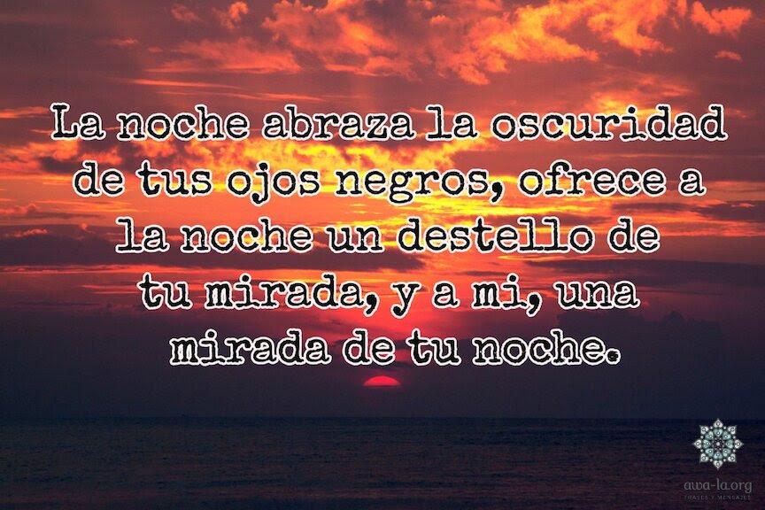 Mensajes Y Frases De Amor Bonitas De La Vida