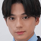 Our Dearest Sakura-Mackenyu Arata.jpg