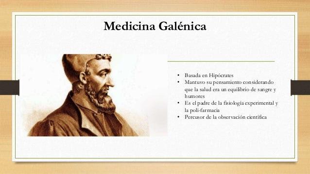 http://image.slidesharecdn.com/fam-141104200944-conversion-gate02/95/medicina-3-638.jpg?cb=1415132010