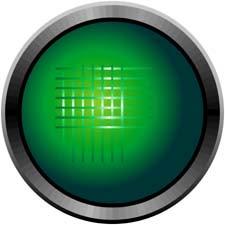 Image result for green light
