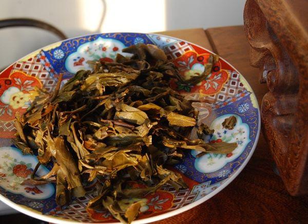 2011 Xinshengli Xikong