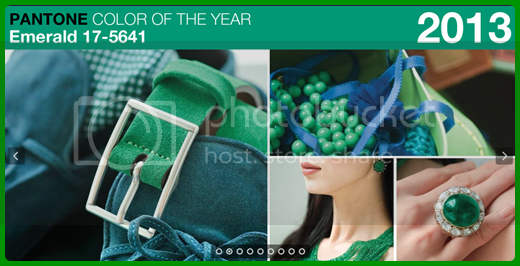 2013-color-of-year-pantone