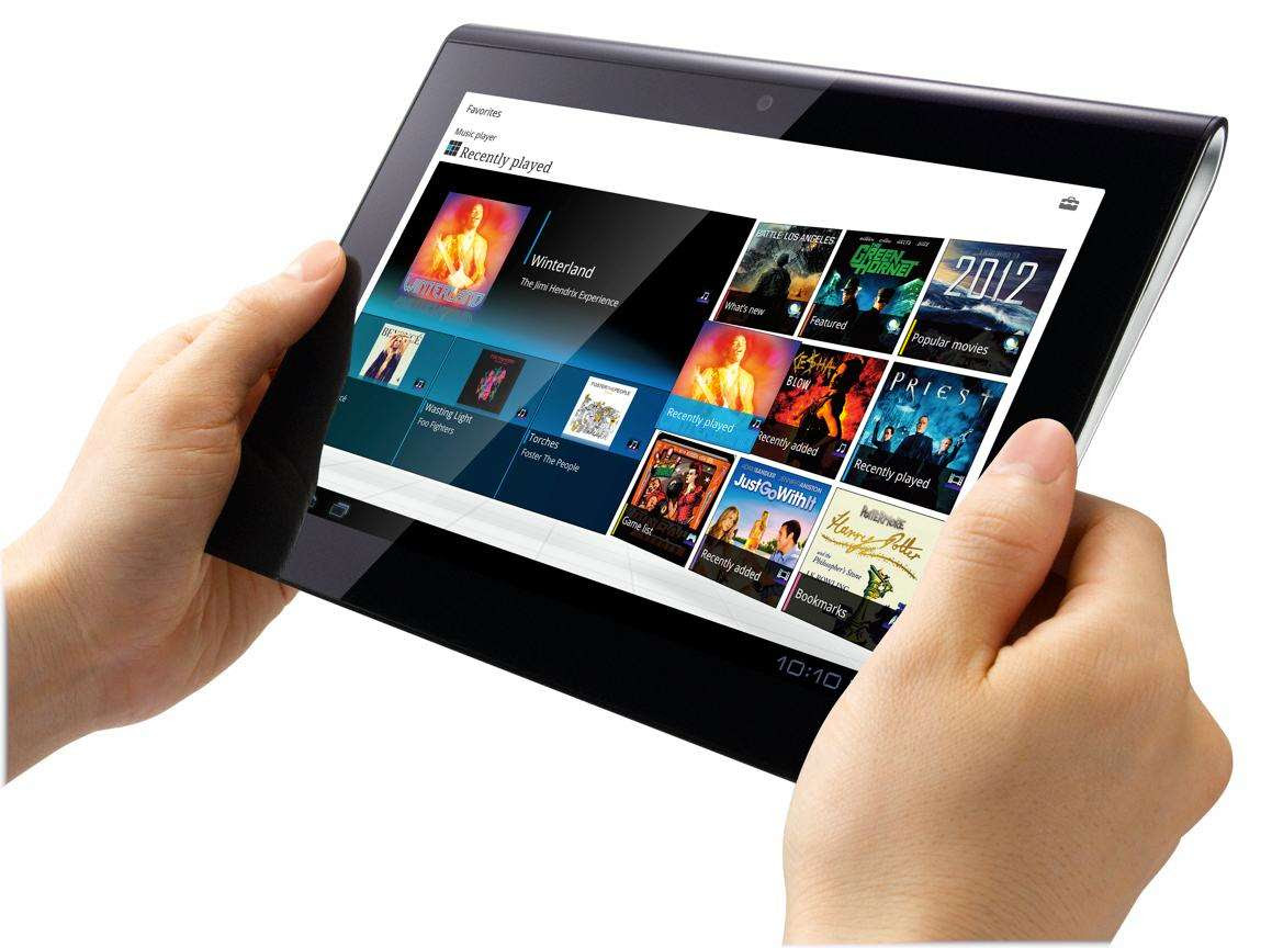 Best Tips for buying a tablet