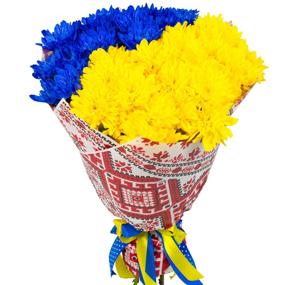 Картинки по запросу квіти український букет