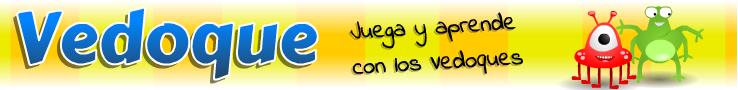 http://www.vedoque.com/imagenes/cabecera2.png