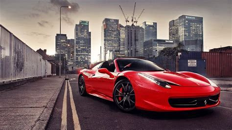 Download Ferrari 458 Wallpaper 1080p For Free Wallpaper » Monodomo