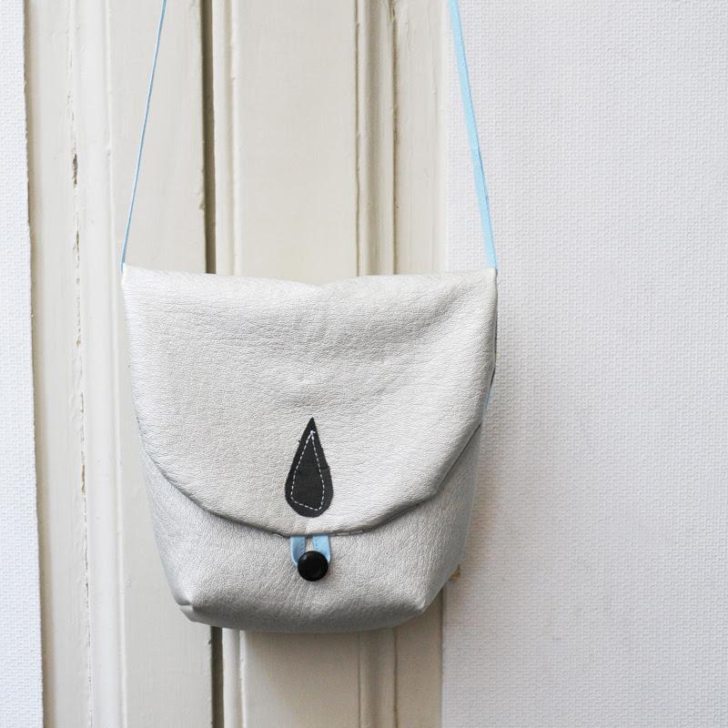 littlebag03a