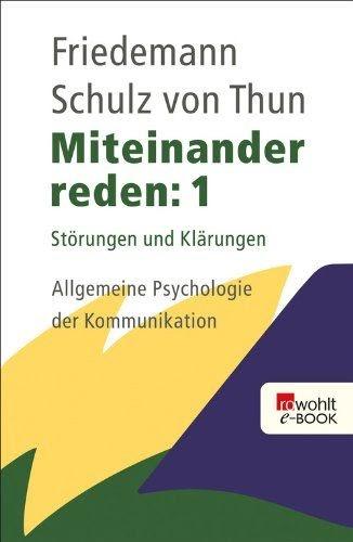 Wie Viele Wörter Hat Ein Durchschnittliches Buch | Germany