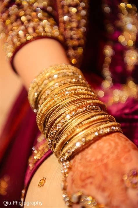 bridal jewelry  ontario canada pakistani wedding  qiu