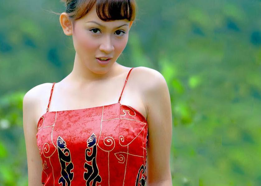 Cewek Abg Bugil Hot: Foto Artis Abg Seksi Telanjang
