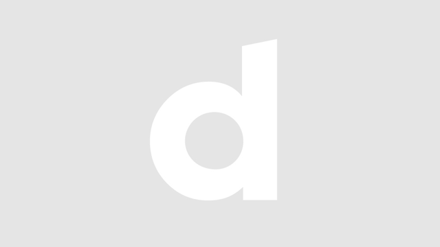 Oru Thedhi Paarthal Song Lyrics From Coimbatore Maappillai