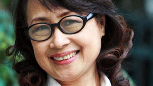 Ứng cử, Quốc hội, NSƯT Kim Tiến, Mai Khôi, Vượng râu, Hùng Cửu Long