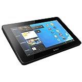 【 Dual Core 搭載 アンドロイド 4.0 】 Ainol NOVO7 ELF II android 4.0 7インチ タブレットPC Amlogic8726-M6 1GRAM 8GB