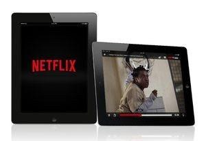 Netflix-pomo: Perinteinen televisio kuolee 20 vuodessa (300 x 206)