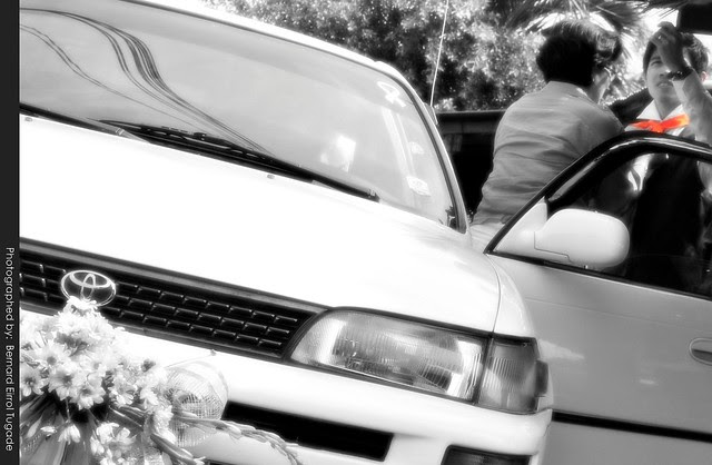 wedding photography_17