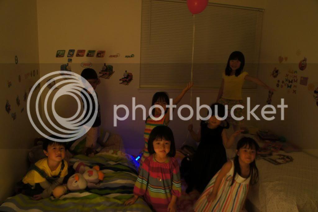 photo DSC03540_zps7c605a46.jpg