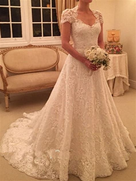wedding dresses miami Florida   TABARGAINS