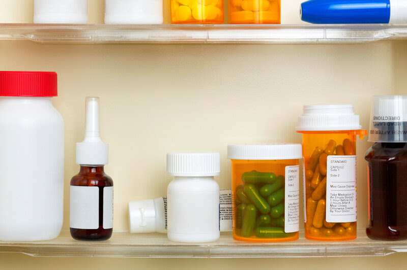 Don't be afraid to ask the pharmacy for a better price, consumer advocates say.