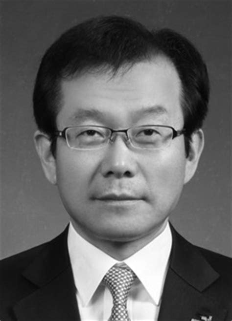 Boryung – Choi Tae-Hong, CEO – South Korea | PharmaBoardroom