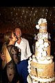 jennifer lopez alex rodriguez share photos from their joint birthday party 01