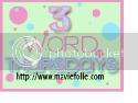 3 Word Thursday Small 125x94