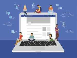 Hire On Facebook Meaning In Hindi Latest News Articles On Hire On Facebook Meaning In Hindi Timesjobs Content
