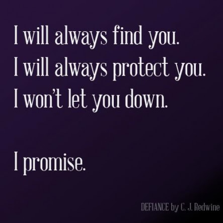 Quotes About Protect You 370 Quotes