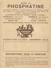 carte phosphatine verso