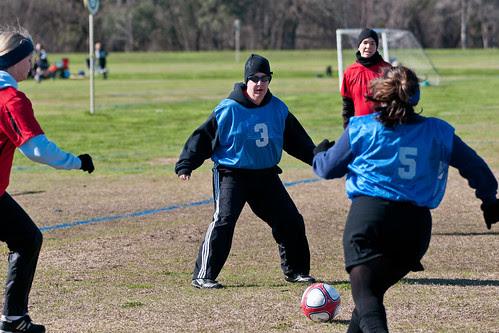 Psychos soccer RRWSL tournament 11Feb2012 b_7698 by 2HPix.com - Henry Huey