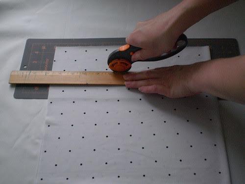 Measure & Cut