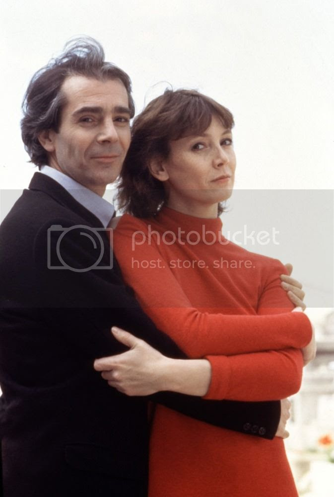photo amour-a-mort-1984-11-g.jpg