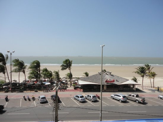 Resultado de imagem para foto praia litoranea