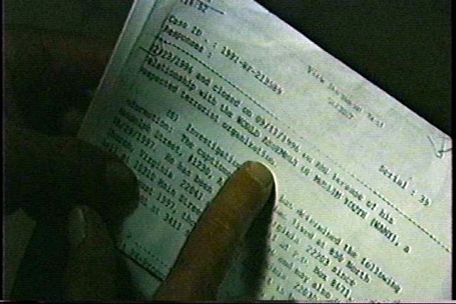 http://www.gregpalast.com/wp-content/uploads/FBI-199-I-SECRET-memo.jpg