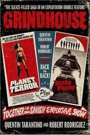 Get Watch Grindhouse released on 2007 Full HD Movies