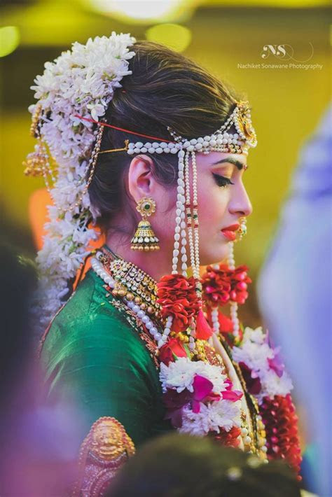 509 best images about Indian Brides by Weddingsonline
