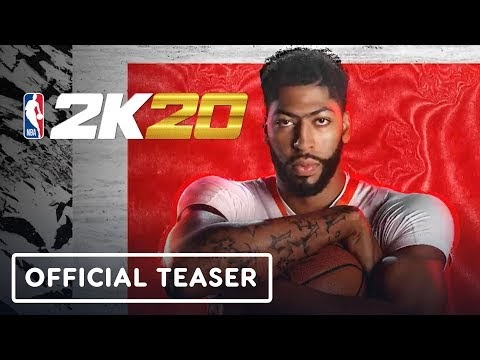 NBA 2K20 Review | Gameplay | Modes