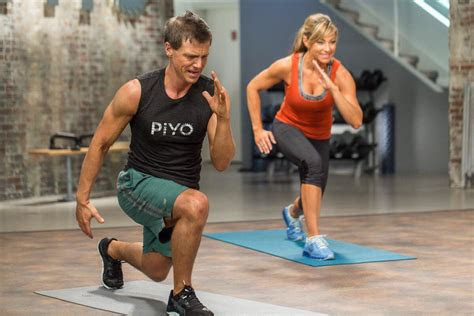piyo drench workout  atcoach jimmy  atchalene