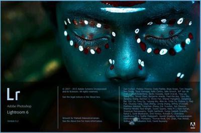ผลการค้นหารูปภาพสำหรับ Adobe Photoshop Lightroom CC 6.8